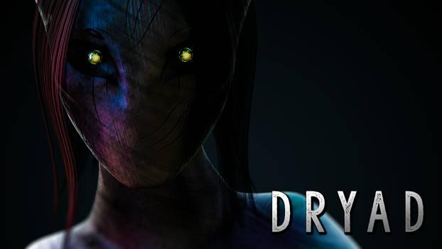 Ultranite's DRYAD