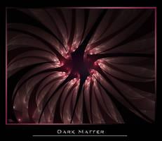Dark Matter by LadyBlacksword