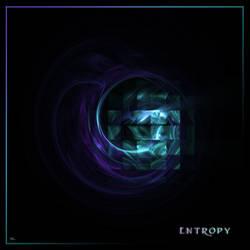 Entropy by LadyBlacksword