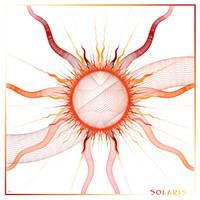 Solaris by LadyBlacksword