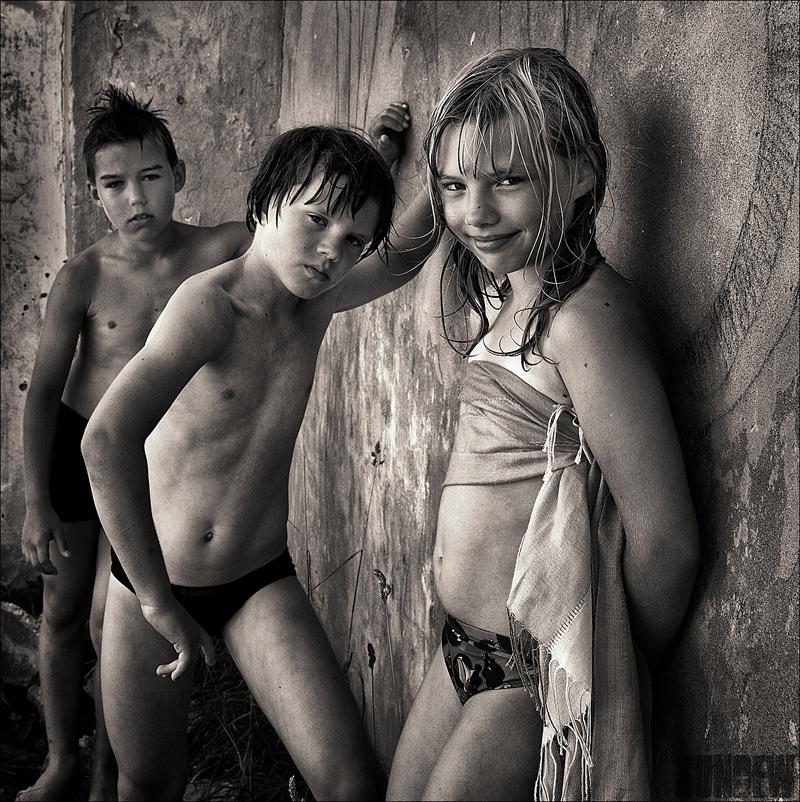 мама и сын нудисты фото № 195617 бесплатно
