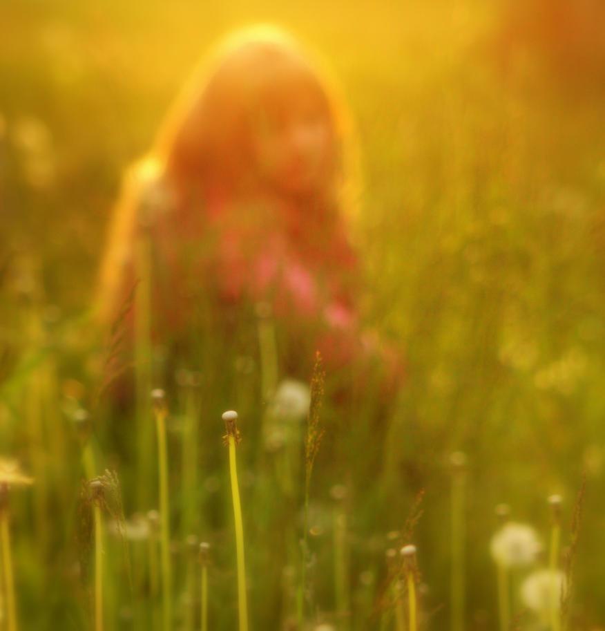 summer breathe by ssuunnddeeww