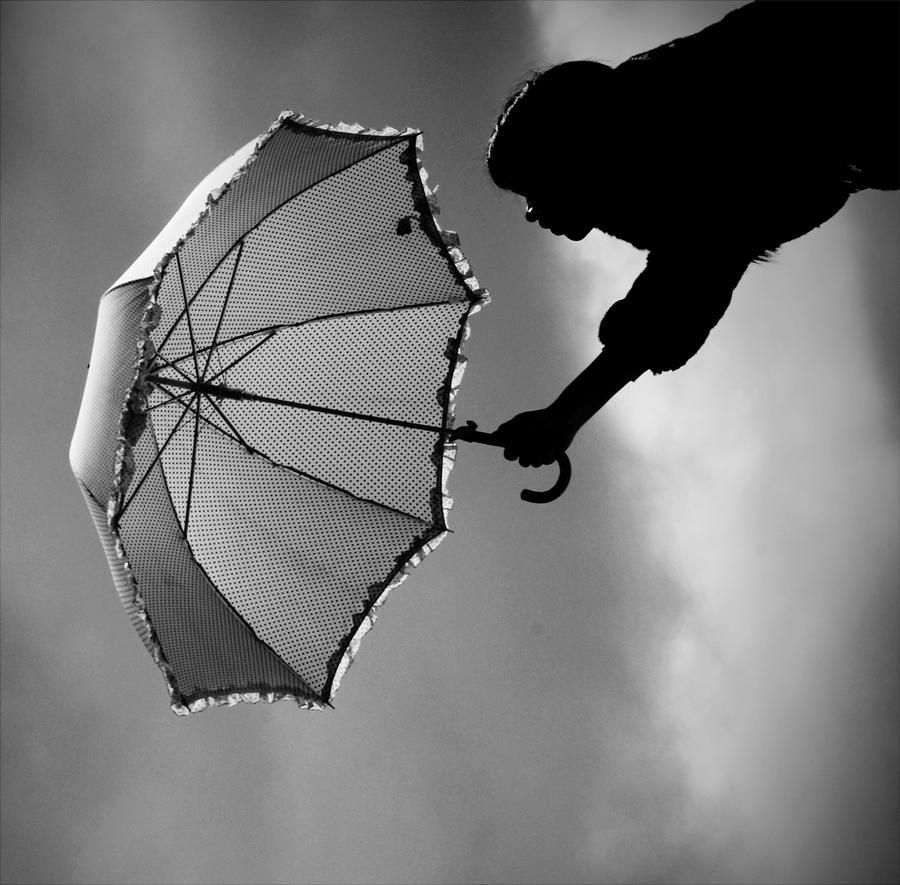 rain is comin by ssuunnddeeww