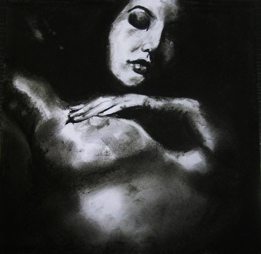 the Rosycrossing by KatarzynaKostecka