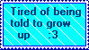 Grow up stamp by Kana-of-the-Flames