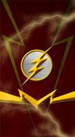 Flash (Lightning 5)