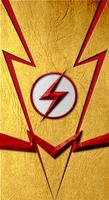 Kid Flash (4)