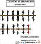 2312 Politicians and Business 1.1