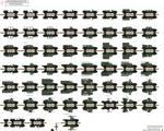2360 Veiculo Tactico Ligeiro 4x4 1.6