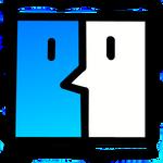 Custom Finder Icon