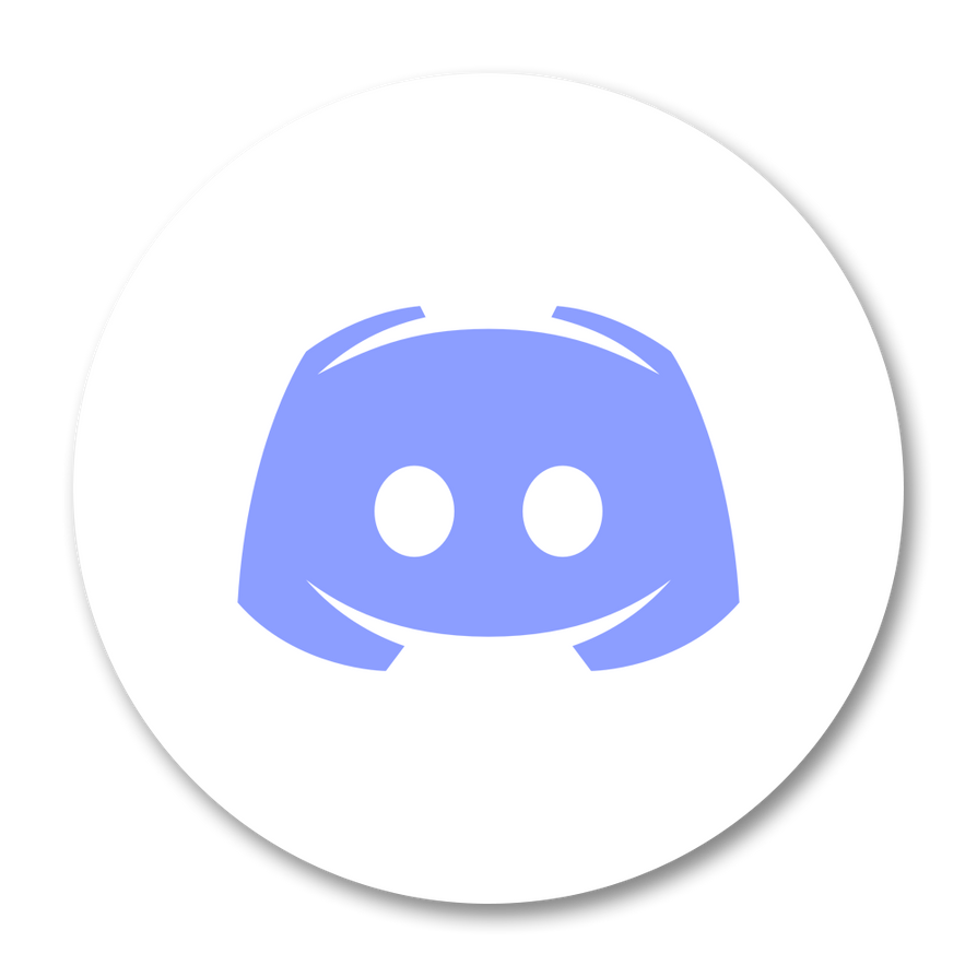 how to change image on discord
