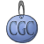 CGC tag by Meg006