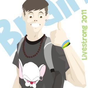 joaquinbou's Profile Picture