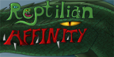 Reptilian affinity icon by dragonfire1000