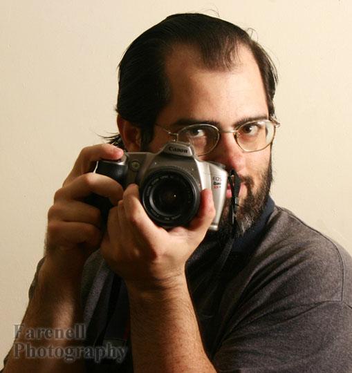 semi234's Profile Picture