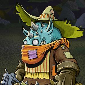 BabusDesign's Profile Picture