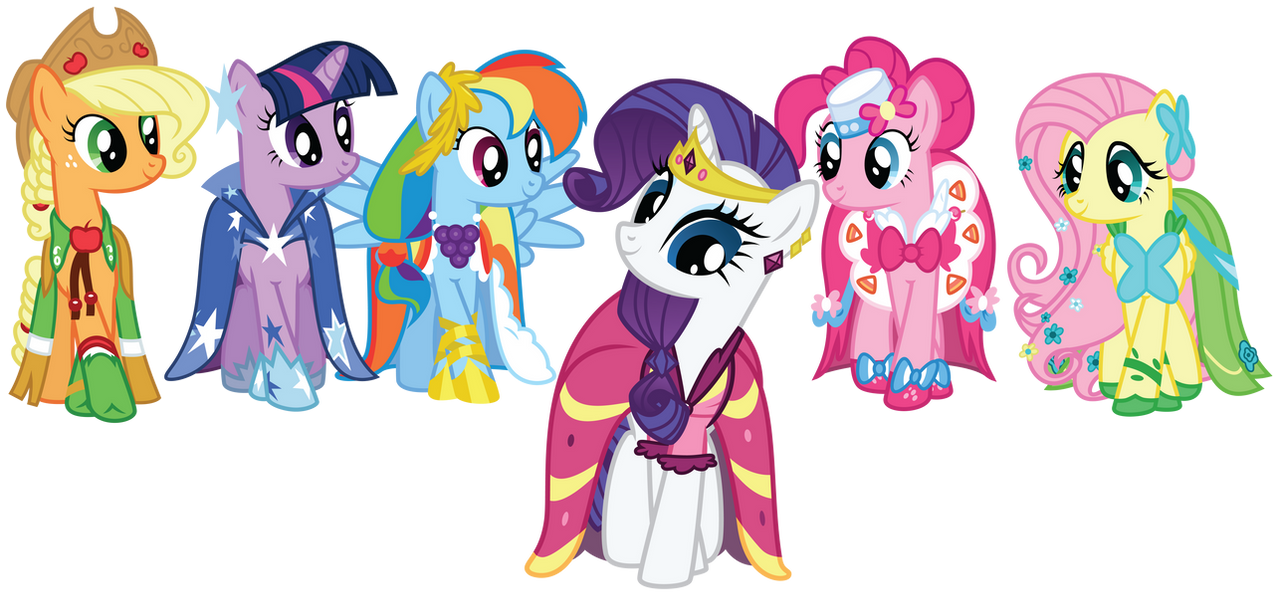 show stoppers by midnightblitz on deviantart
