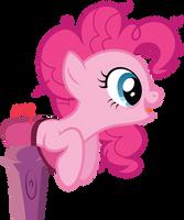 Pinkiebox by Midnight--Blitz