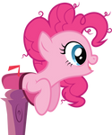 Pinkiebox