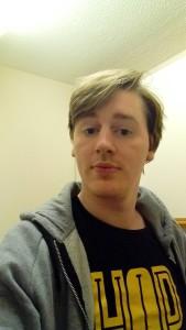 ScottPendragon's Profile Picture