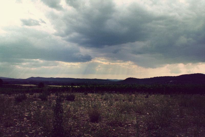 sad landscape | With the LC-A. | Diego Sevilla Ruiz | Flickr