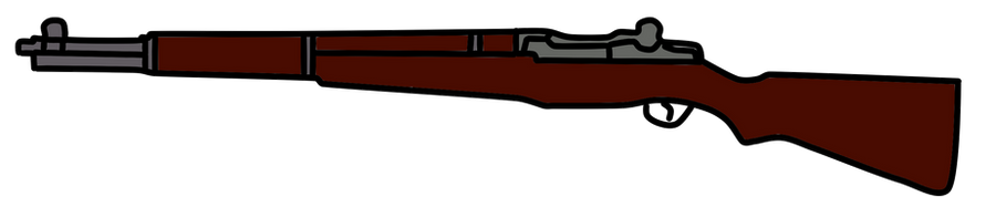 Image Result For Hunting Gun Coloring