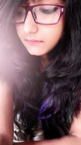 darkflamesin's Profile Picture
