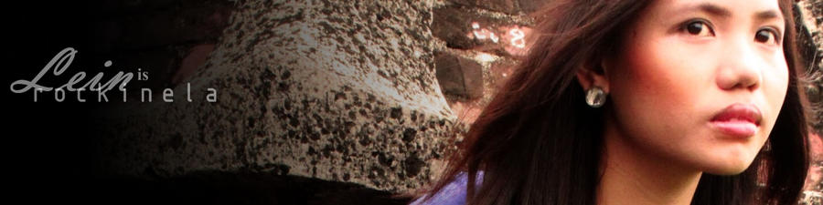rockinela's Profile Picture