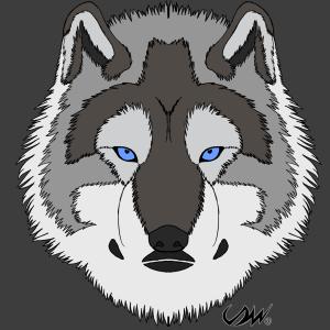 FeralWolfChild's Profile Picture