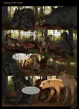 LotN pg 2