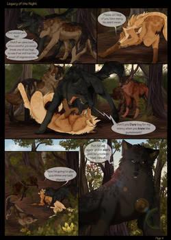 LotN pg 4