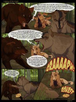LotN pg 10