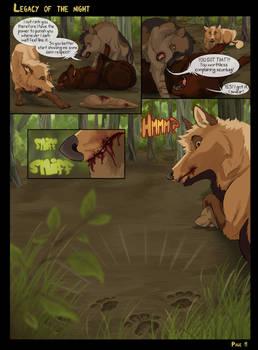 LotN pg 11