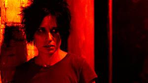 Red Amanda Young by kamikaze-jigsaw