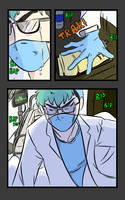 Jackieboy Man! Issue 7 (page 7) by superloveharrypotter