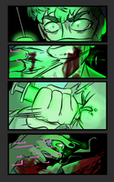 Jackieboy Man! Issue 7 (page 12) by superloveharrypotter