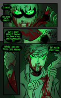 Jackieboy Man! Issue 7 (page 16) by superloveharrypotter