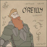 O'Reilly ICON