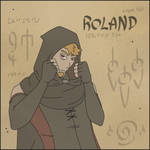 Roland ICON