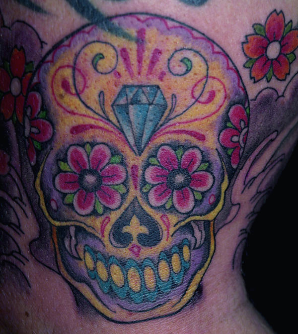 skull tattoo with crown. skull tattoo with crown. skull tattoo with crown. skull tattoo with crown. alecgold. Apr 15, 12:14 PM. If they don#39;t want you on their network,