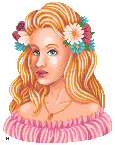 August 2014 - Pixel Art by SmiteTheeWithApples