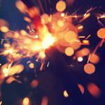 sparklosion