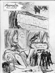 Demon meets Angel prt 1 by Amanouzume