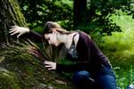 Treewhisperer