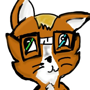 Bubblez003's Profile Picture