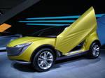 Mazda Concept 2
