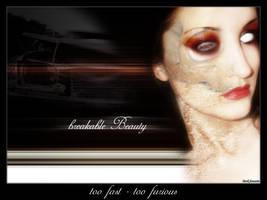 breakable beauty
