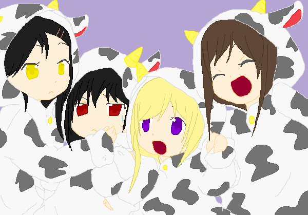 Sanae's Little Art Corner Shugo_chara_girls_by_cj_says_hey-d79e5fr