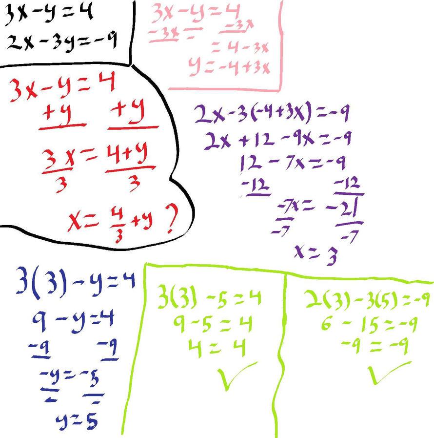 Buy math homework