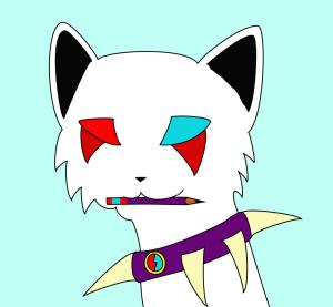 Electro-pika's Profile Picture